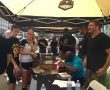 tailgate autograph tent-resize