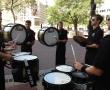 tailgate drum corp Columbia Club-resize