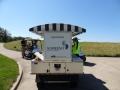 Somerset Bev Cart sponsor