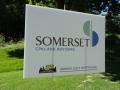 Somerset close