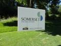 Somerset far