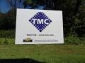 TMC close