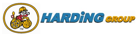Harding Group