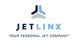 Jet Linx Aviation