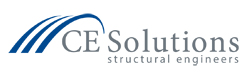 CE Solutions, Inc. – Structural Engineers