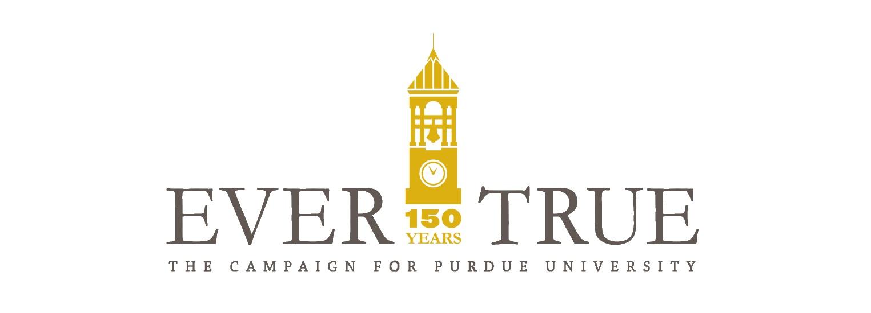 evertrue-logo5
