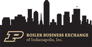 Boiler Business Exchange